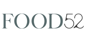 _0105_food52_logo-click.jpg