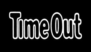 time-out-300x300.png