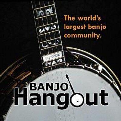banjoHO.jpeg
