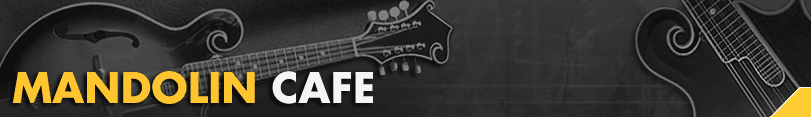 mandolincafe.jpg