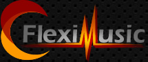fleximusic-logo.jpg