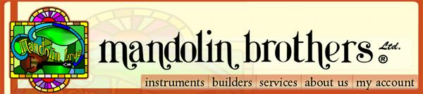 MandoBros Logo.jpg