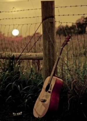 acoustic-guitar-photography.jpg