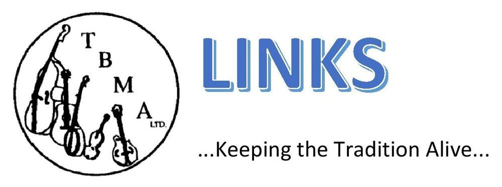 LINKS-page-001.jpg