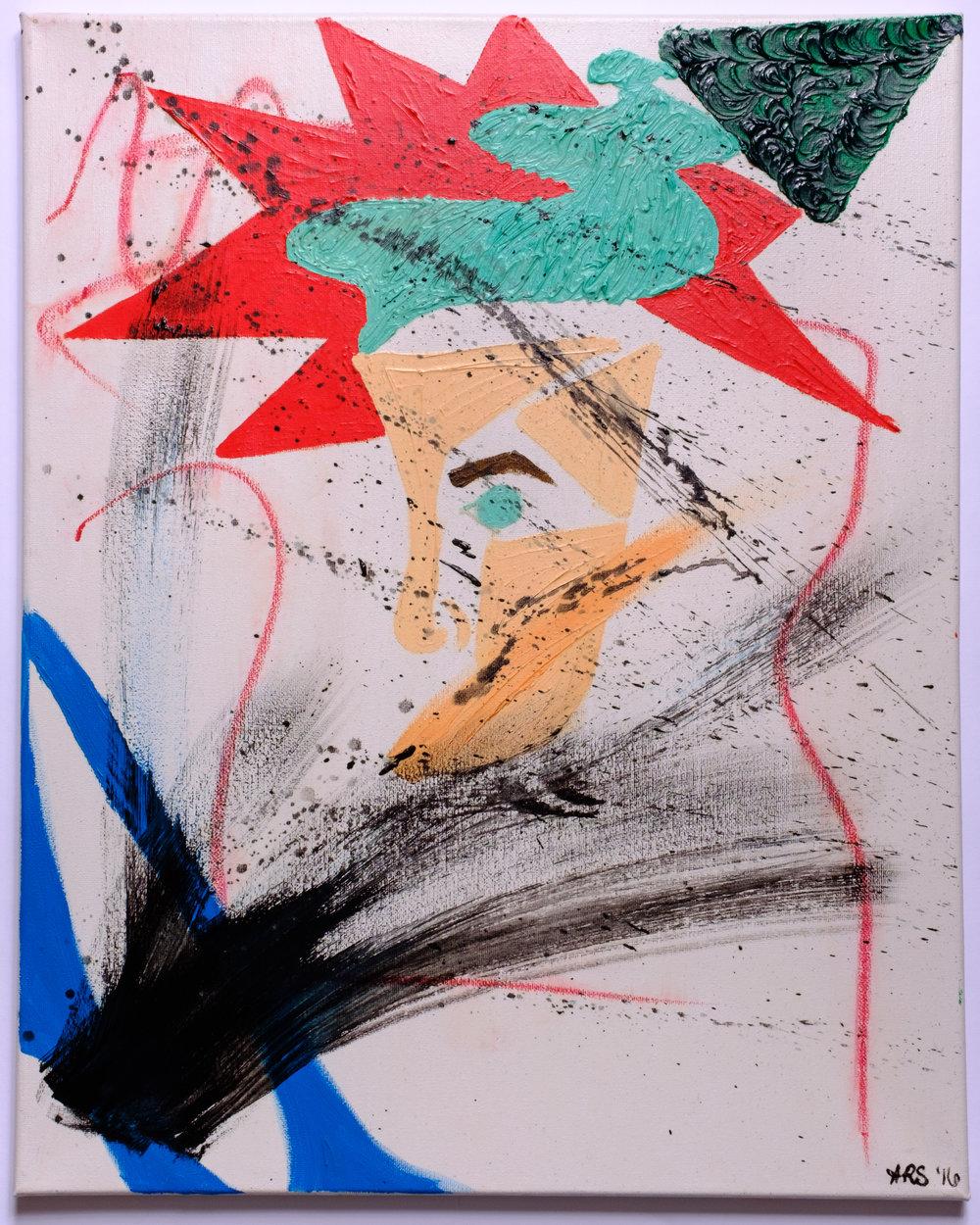 Untitled No.51
