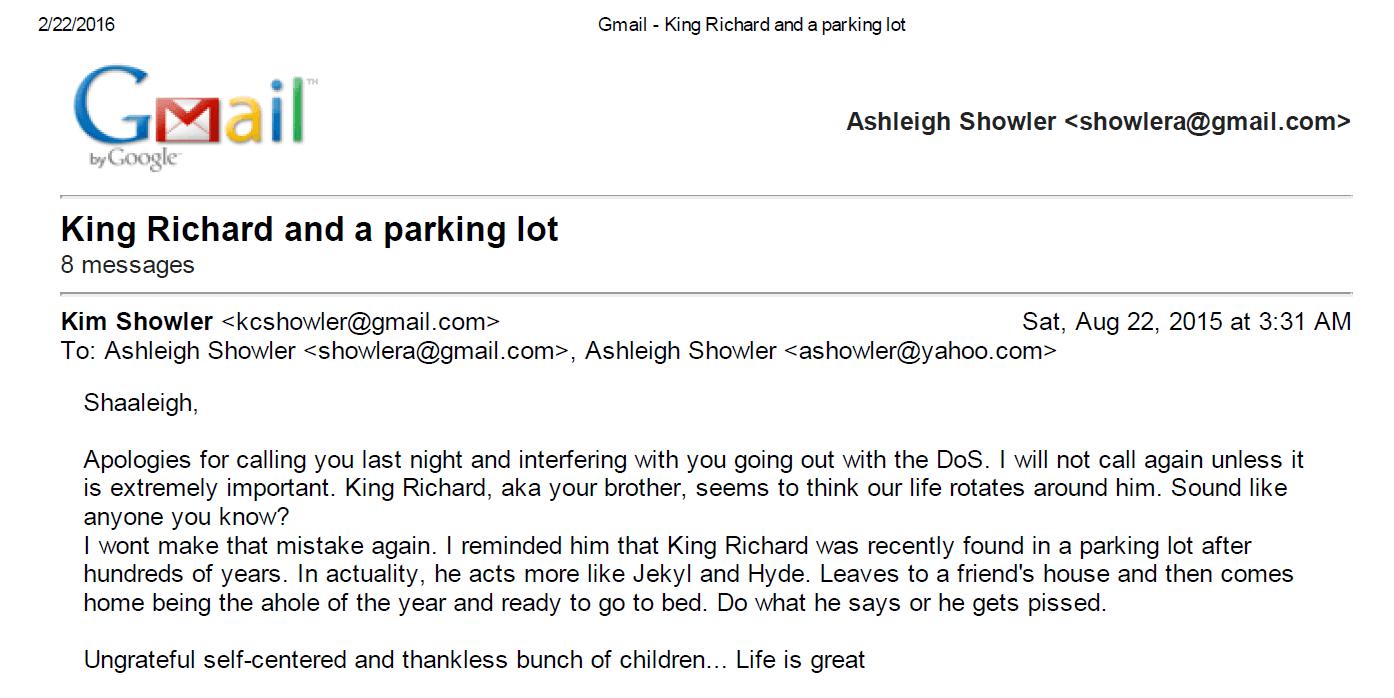 k-for-king-richard.png