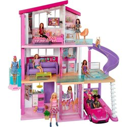 barbie-dreamhouse-250x250