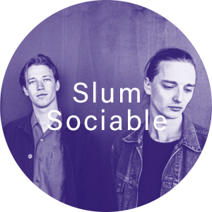 SlumSociable.png