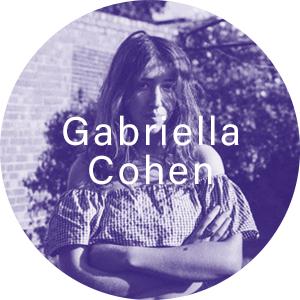 GabriellaCohen.png