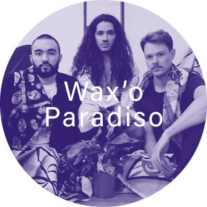 WaxoParadiso.png