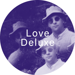 LoveDeluxe.png