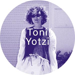 ToniYotzi.png