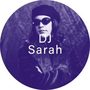 DJSarah.png