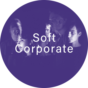 SoftCorporate_03.png