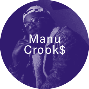 ManuCrooks.png