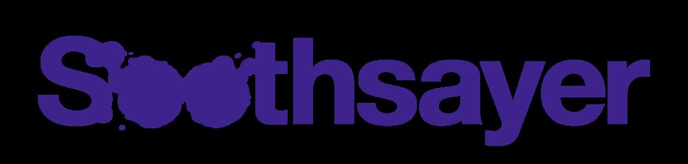 Soothsayer_Logo_ART(Bitmap)_02.png