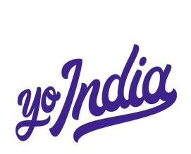 yoindia-02.png
