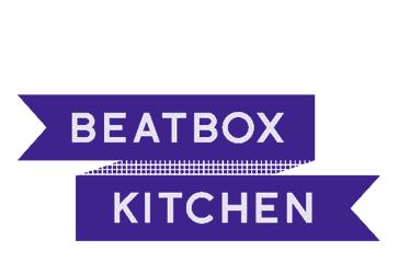 beatboxkitche-02.png