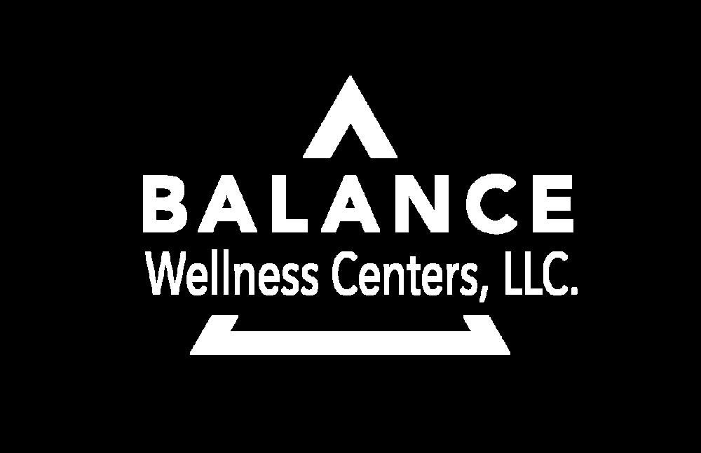 BWC_logo_FiNAL_1c_white.png