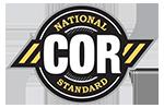 COR-logo copy-xsm.png