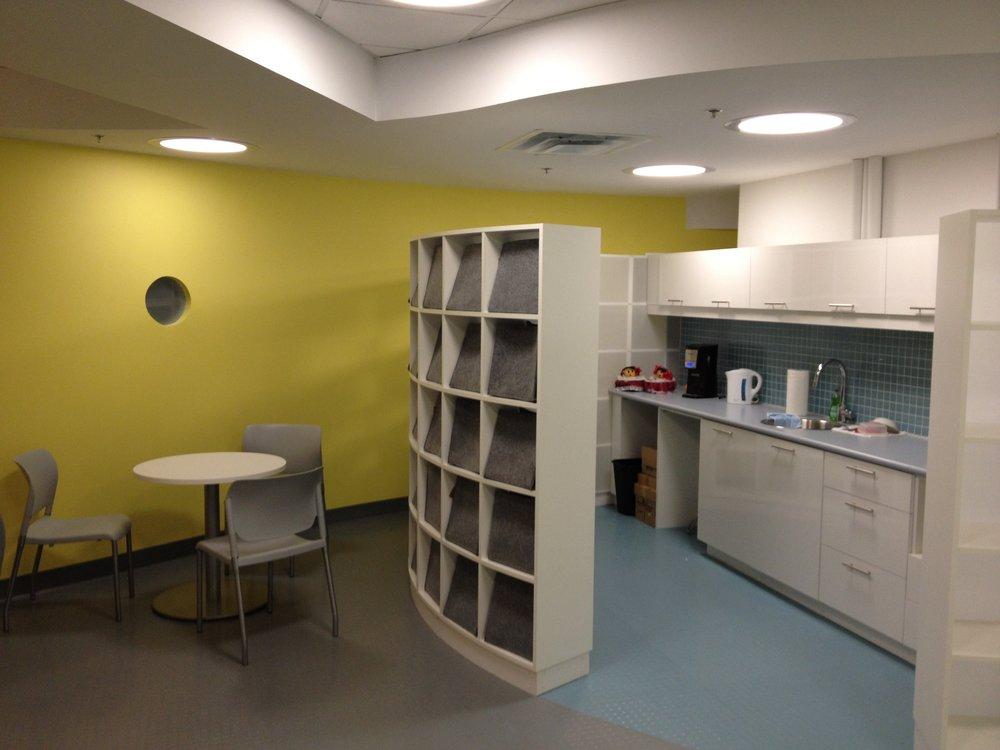 UCN Midwifery 014.jpg