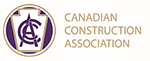 canadian-construction-association-logo copy-sm.png