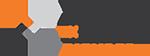 FEX_Member_Logo copy.png