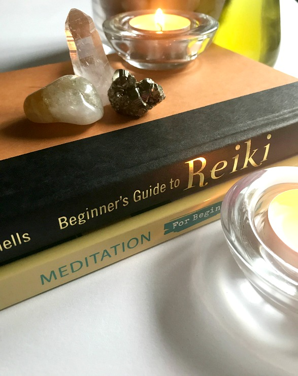 Why I Love Reiki.jpg