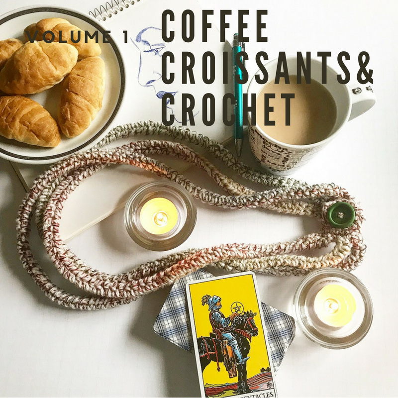 Coffee| Croissants | Crochet.JPG