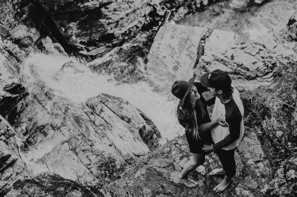 kaymike-182.jpg