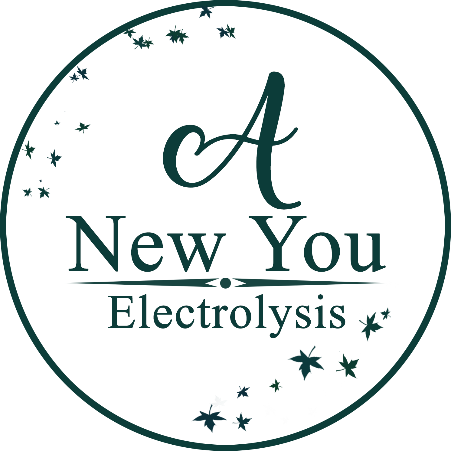 A New You Electrolysis | permanent hair removal
