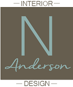 Nancy Anderson Interior Design