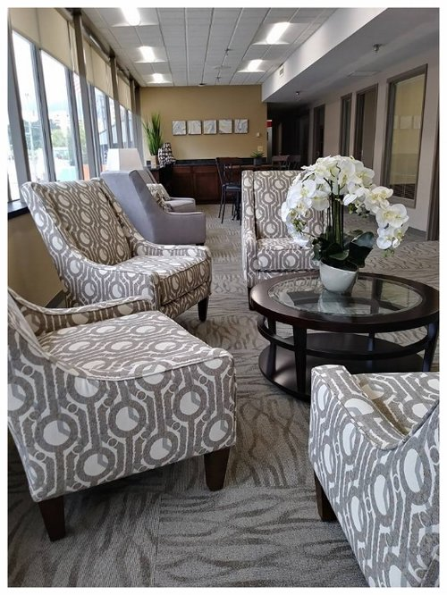 So What Are You Waiting For Call Today More Information Or To Schedule An Office Interior Design Consultation