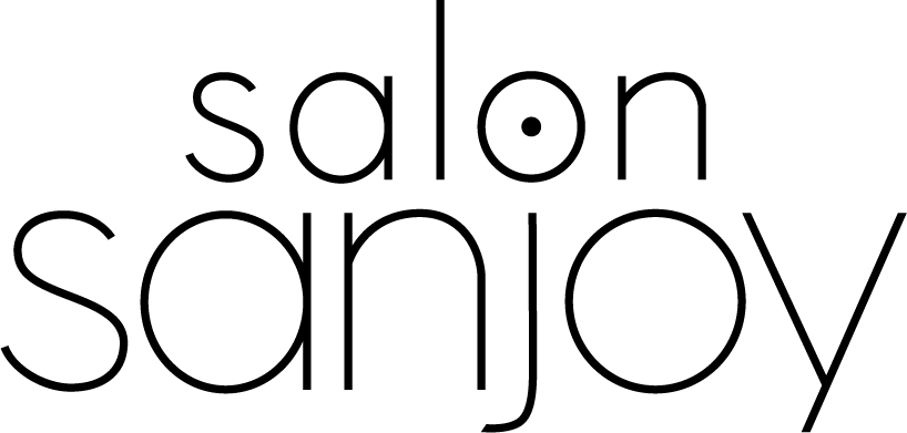 Salon Sanjoy