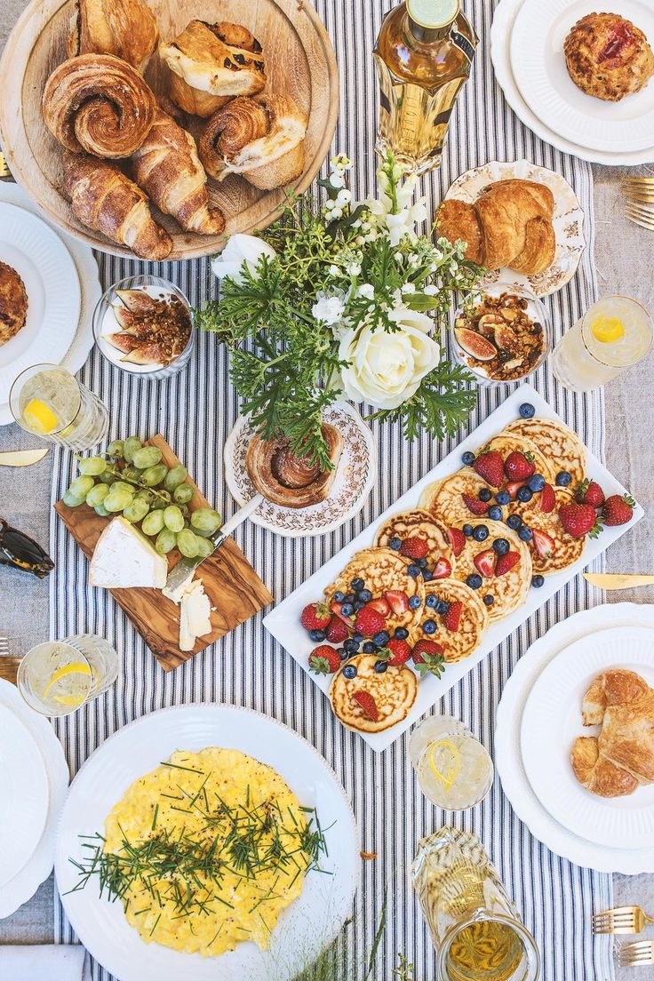 b81a1d3414eb65522f5d15b7b1247d3e--breakfast-party-breakfast-tables.jpg