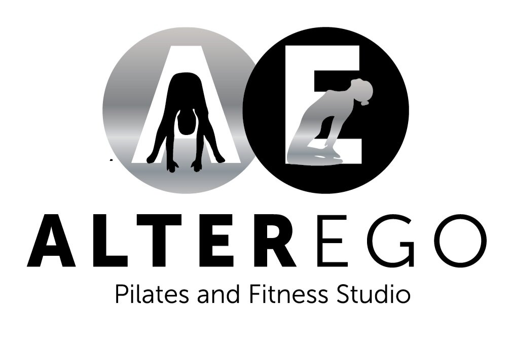 Alter Ego Pilates and Fitness Studio