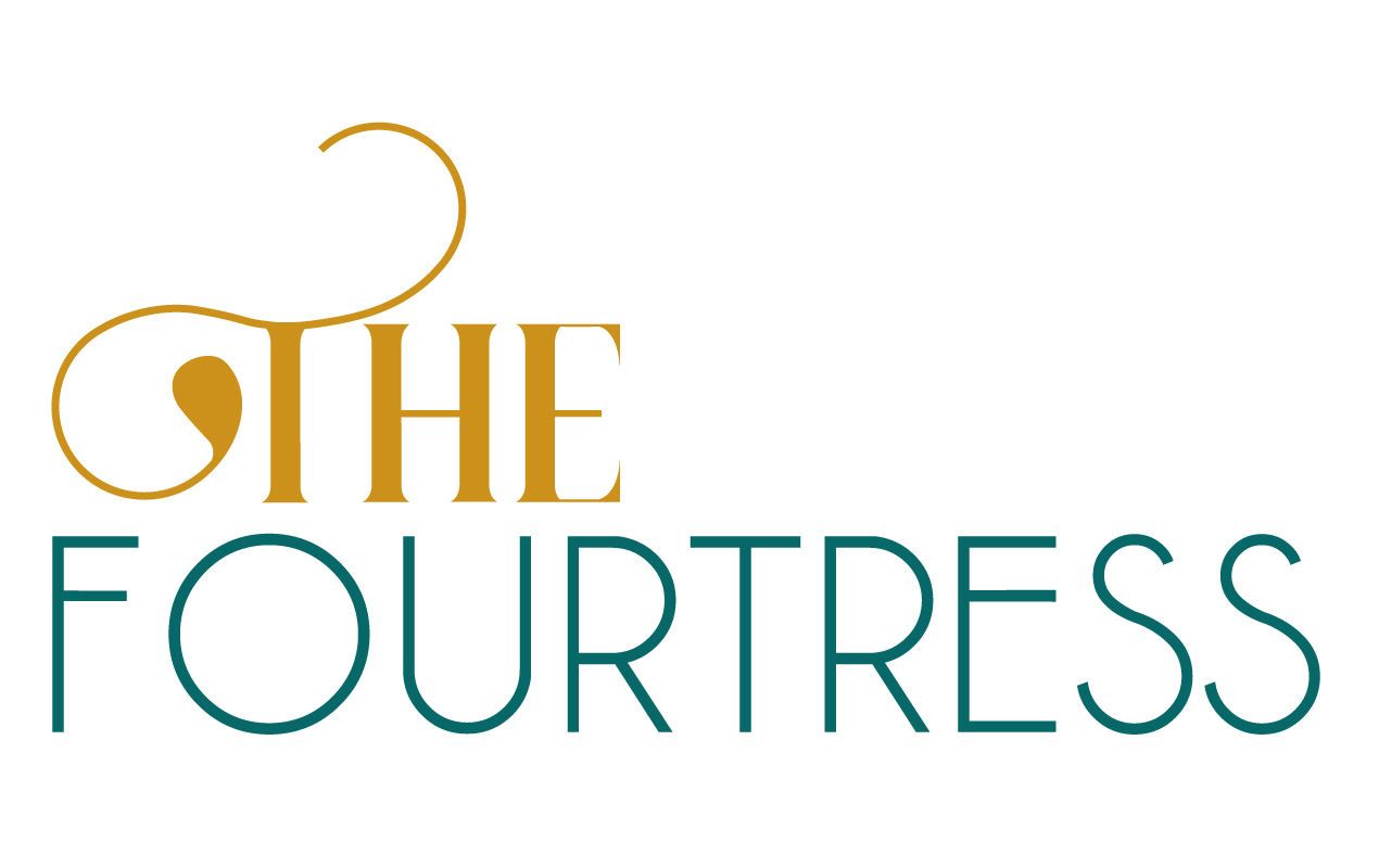 The Fourtress