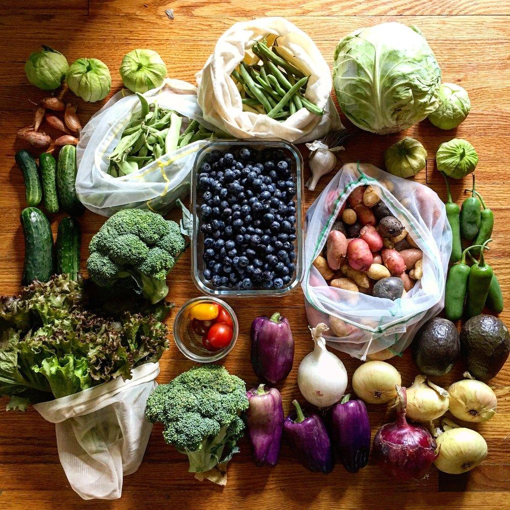 zero_waste_grocery.jpg