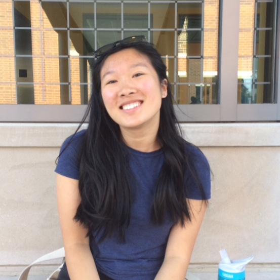 Angela Zeng