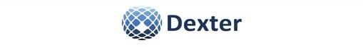 boxoo carousel logos new dexter.png