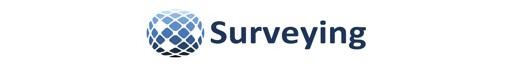 boxoo carousel logos surveying.png