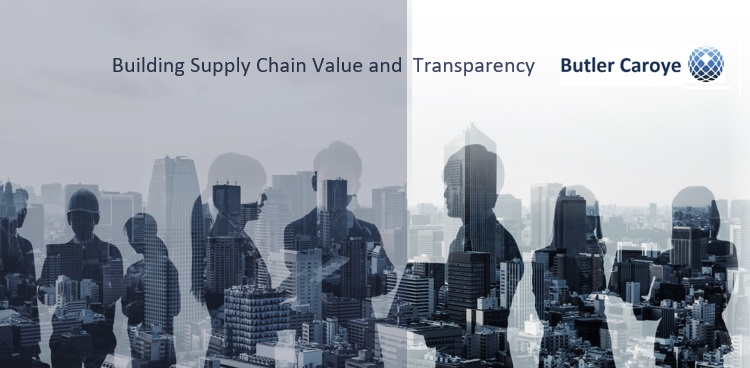- A basic principle of our business is that we need to help procurement managers to succeed … by increasing the value of your travel supply, by increasing the company's return on its investment into procurement, and by delivering category knowledge to the procurement team. If you don't succeed, we don't either.