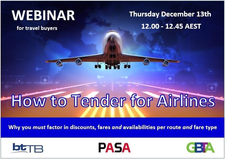 Butler Caroye btTB GBTA Dec 13 Airline Webinar 2018.jpg