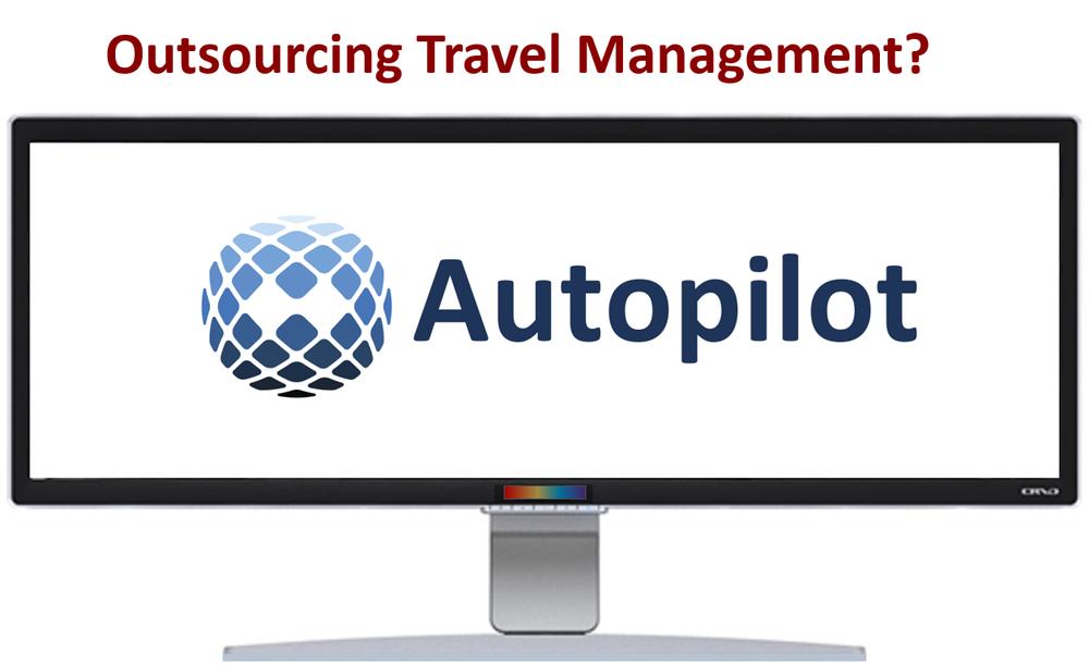 boxrr autopilot.png