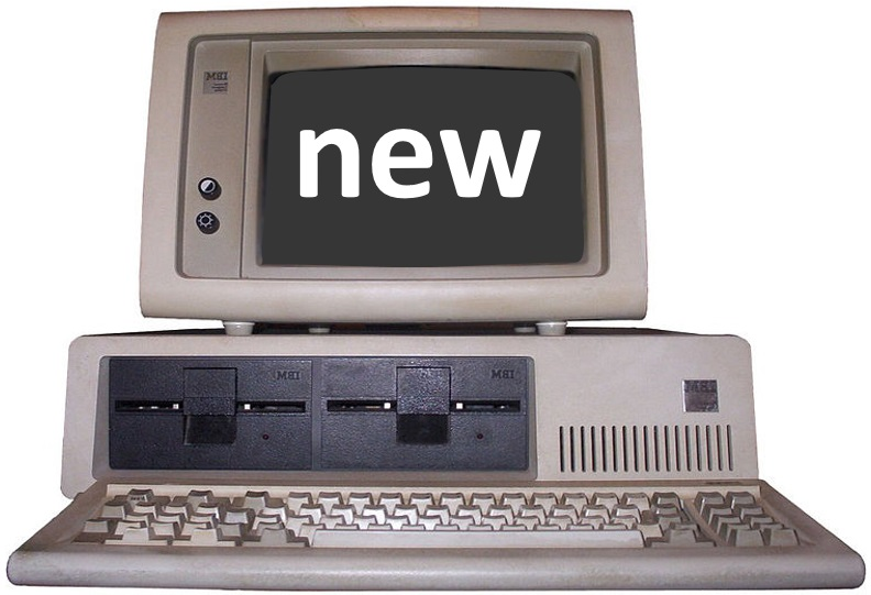 old pc new graphic.png