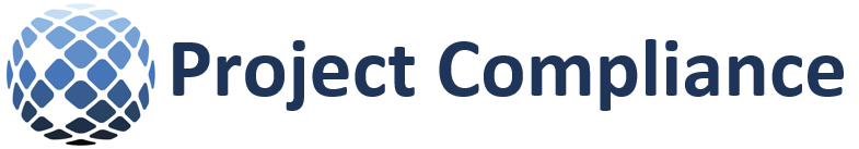 boxss project compliance logo.png