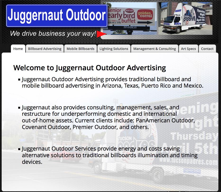 juggernautoutdoorweb.jpg