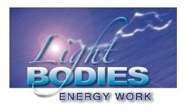 lightbodiesbusinesscard.jpg