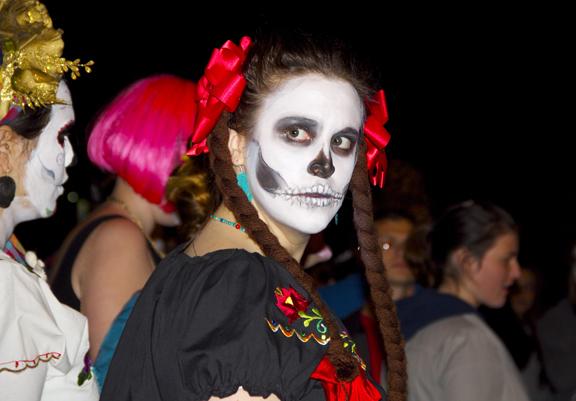 Dia De Los Muertos1