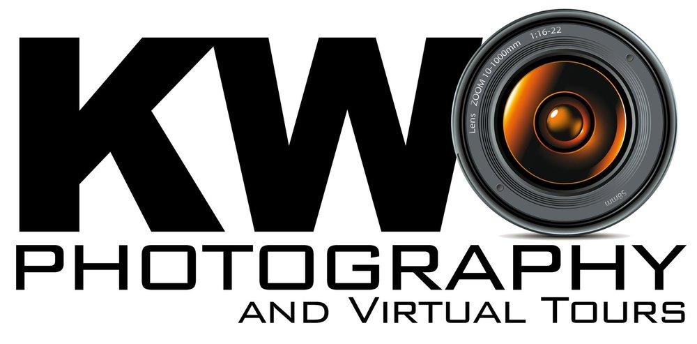 KWphotography6_17.jpg